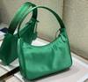 Стиль 1 【Зеленый】