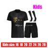 Kit Kids Away + Meias