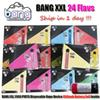 Bang XXL 10pcs / box - Flav.