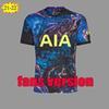 21 22 팬 셔츠 셔츠