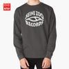 Darkgrey-sweatshirt.