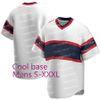 Base cool Blanc 1