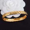 001 bracelet+box