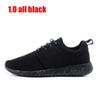 1 1.0 all black with white symbol 36-45