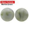 Verde de mármore