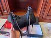 Black-Mini Bolsa