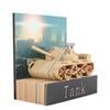 Tank-80x80x45mm.