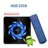 4GB 32GB