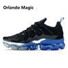 10 Orlando Magic 36-47