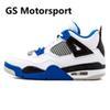 35 GS Motorsport