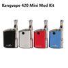 Mini 420 Kit.