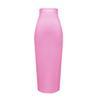 H666-Pink.