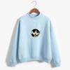 sweatshirt17.