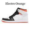 1s 5.5-12 Electro Orange