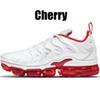36-47 Cherry
