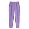 Purple Pants 1