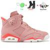 D21 Malnyal Pink 36-40