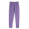 Purple Pants 2