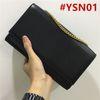 # YSN01.
