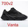 700v2 Vanta.