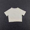 Gömlek beyaz