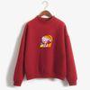 스웨터 11.