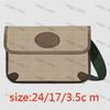 GA17 24/17 / 3.5C M kutusu yok