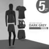 5pcs-darkgrey