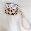 leopard pearl for gen 3