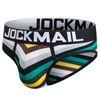 Jm369black.