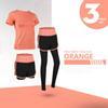 3pcs-b-naranja