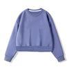 Blue Sweatshirt 2