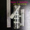 Styl C: 18,8 mm