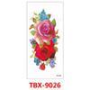 TBX-9026.