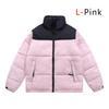 L-Pink.