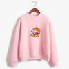 스웨터 10.