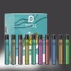Posposhplusxl-gemischte Farben