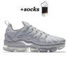 A8 Cool Grey 36-47