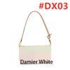# DX03 دامييه أبيض