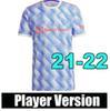 P10 21 22 Version du joueur