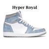 Hyper Roya