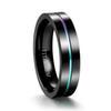 5mm Ring