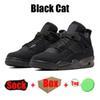 # 4 chat noir 36-47