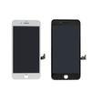 iphone 7plus- branco.