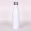 17 Unzen Cola-Flasche