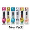 ooze 배터리 (새로운 단일 PAKC)