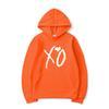 Оранжевый 02.