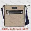GK06 21 / 23.5 / 4. 5cm hiçbir kutu