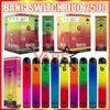Bang Switch Duo 2500