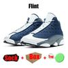 # 33 Flint 36-47